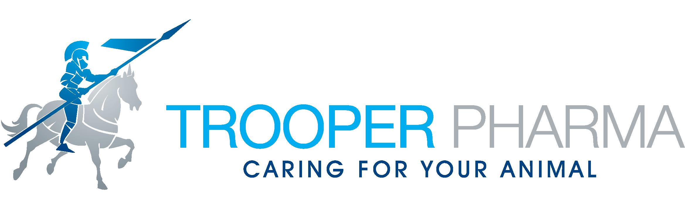 Trooper Pharma Group